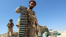 A jemeni ellenállás közel áll Maarib felszabadításához (videó)
