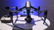 A magyar légi irányítás harcba indul a tilosban járó drónok ellen – képek
