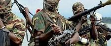Őrület: már az arabokat is irtja a Boko Haram