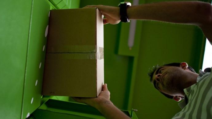 Pénztárcába vágó változás jön júliustól az online rendeléseknél