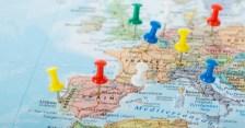 Az európai minimál nyugdíj a nyugdíjasok millióinak becsapása