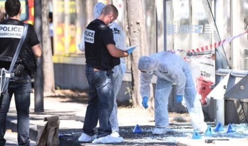 Hatalmasat robbanás rázta meg Párizs centrumát – terrorcselekmény? Halálos áldozatok is vannak…