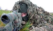 Nyugat-Oroszországban ellenőrizték a csapatok harckészültségét