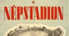 A Szabad Nép nem izgult ár annyira a Népstadion avatására, mint az Origo a Puskás Aréna nyitómeccsére