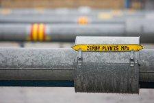 Gáz van Európőában: Hollandiában már 60 százalékkal többet kell fizetni a földgázért, mint márciusban