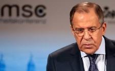 Idióta nácizásba fulladt Lavrov rádióinterjúja