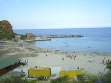 Orvosok verik át a bolgár tengerpartokon nyaralókat