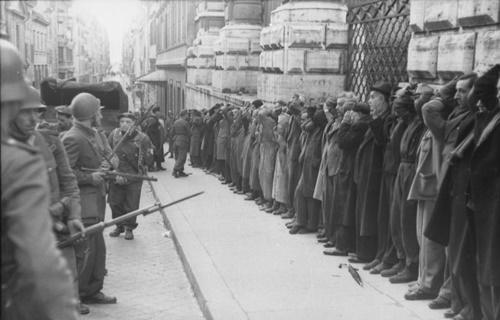 40 éve halt meg Herbert Kappler SS-ezredes