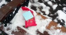 Elhagyott mikulás csomagok lepték el Magyarországot