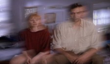 Stephen King, Roboraptor, férfigyűlölet…