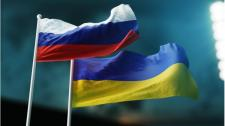 Ukrajna eljárást indított Oroszország ellen
