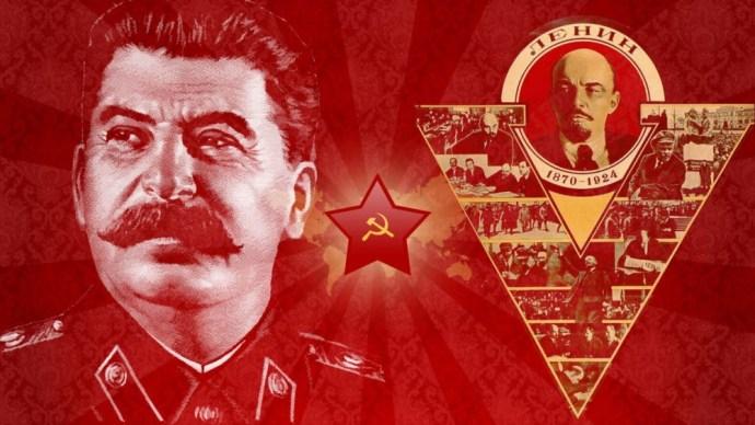 """Mi történt Sztálinnal a Barbarossa-hadművelet kezdete utáni két hét alatt? A vörös cár """"megtérésének"""" napjai"""