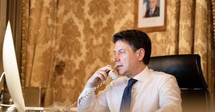 Kiléptek az olasz kormányból Matteo Renzi miniszterei, súlyos kormányválság alakult ki