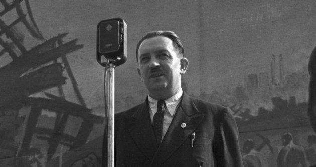 Amikor a kommunisták már a törvényesség látszatára sem adtak: Kovács Béla elhurcolása