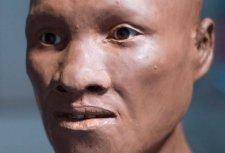 Kiderült, honnan indultak világhódító útjukra őseink