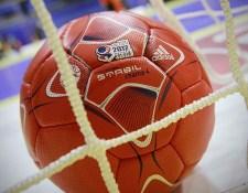 Női kézilabda-vb – A magyar válogatott négy góllal kikapott a spanyoloktól