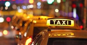 A koronavírus és a taxisok