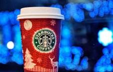 Karácsony, szója latte, agyhalál