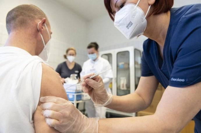 A védőoltás elfogadása egyéni és közösségi felelősségünk – A KÉSZ közleménye