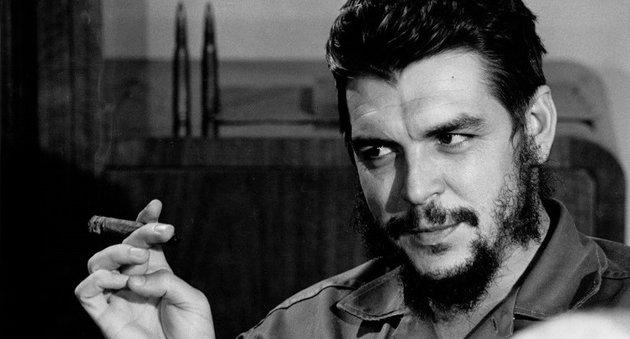 A Szovjetunió is tevékenyen akadályozta Che Guevara elméleteinek gyakorlatba ültetését