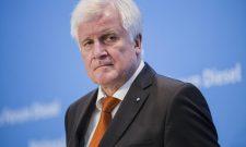 A bajorok üzentek az SPD-nek: Tartsátok be a migrációs egyezséget, vagy nem lesz kormány