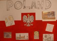 Óriási botrány Lengyelországban: bukhat a kormány