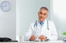 Megelőzhetők-e a daganatos betegségek?