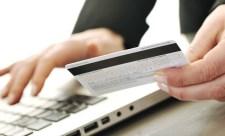A CIB Bank néhány ügyfele észrevette, hogy eltűnt a pénze a folyószámlájáról