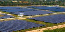 Hogyan térül meg a napelemes kiserőmű? Levezetjük részletesen!