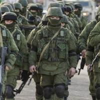 Zöld utat kapott az orosz hadsereg, indulhatnak Szíriába