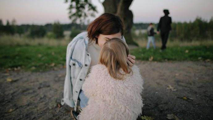 Tari Annamária: a vitakultúra kezd eltűnni a társas kapcsolatokból