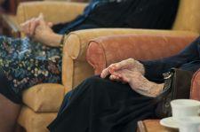 Nem marad ennyi a nyugdíjkorhatár