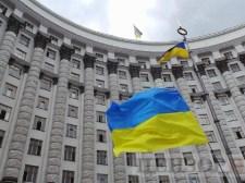 Polgárháborús helyzetet alakított ki az ukrán hatalom Kárpátalján