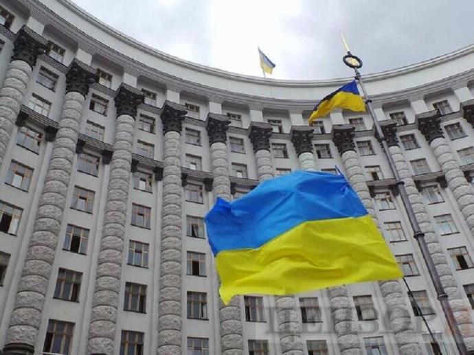 Lassan Ukrajnában is megengedett lesz a kettős állampolgárság
