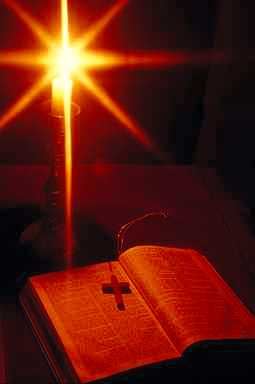 Napi evangélium 2014. március 30.