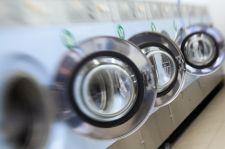 Húszezer háztartás cserélheti mosógépét modernebbre
