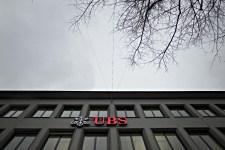 Lelőttek két embert egy banknál Zürichben