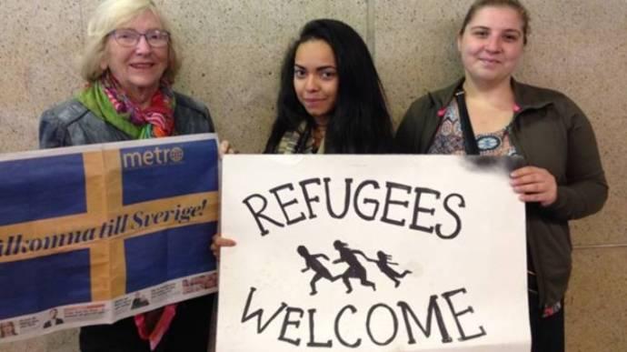 Antidogma: A svéd Christina esete az IQ-szinttel