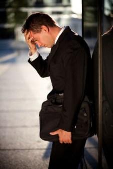 Mit ér a férfi, ha munkanélküli?