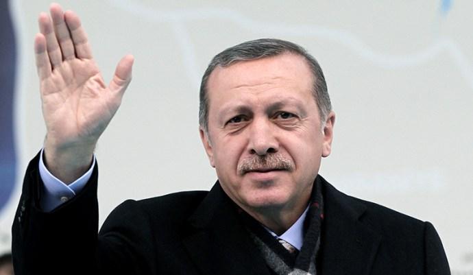 Törökország leütött egy sziriai repülőgépet