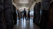 Szabadulásra várnak a tényleges életfogytiglanra ítélt magyar rabok