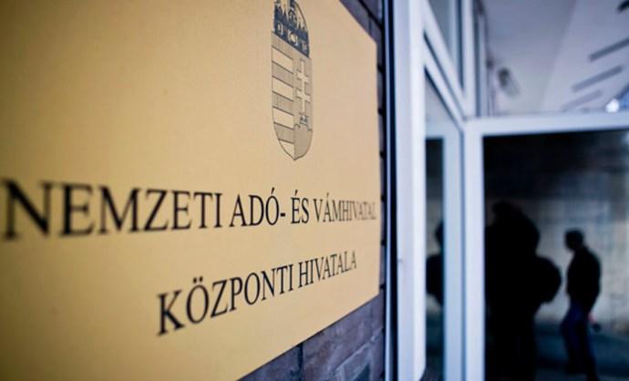 Rengeteg a költségvetési csalás Magyarországon