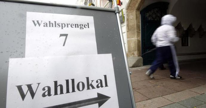 Elsöprő jobboldali győzelem született Alsó-Ausztriában
