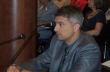 Pert nyert a Jobbik esztergomi elnöke a TV2-vel szemben