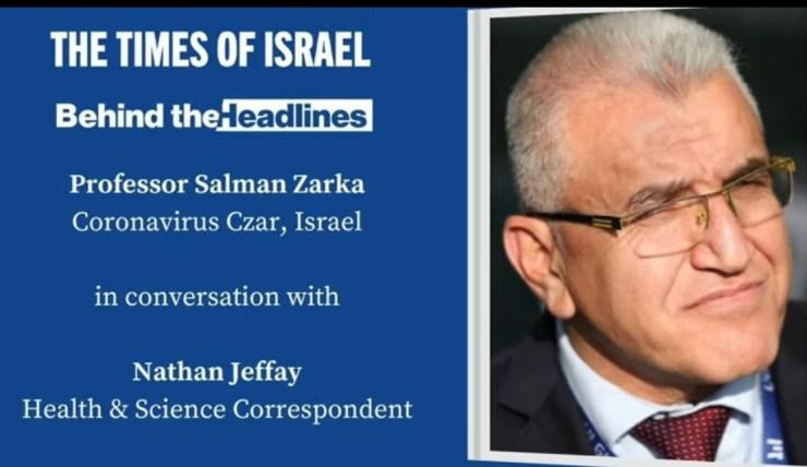"""""""Ez az élet mostantól"""": Izraelben már a 4. oltás felvételére kényszerítenék a lakosságot"""