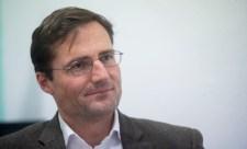 Őket küldheti a Jobbik az Európai Parlamentbe