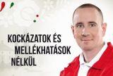 Kiélezett harc Tapolcán – miért tartják különc pártnak a Jobbikot?