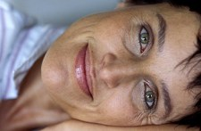 A 4 leggyakoribb női betegség 50 fölött