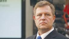 Johannis: a PSD ne tárgyaljon semmiféle etnikai alapú autonómiáról az RMDSZ-szel