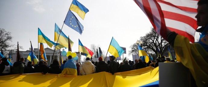 Elmaradhat a demokrácia-export: kivonulhat Ukrajnából az USA